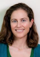 Lauren Walker - Energy Medicine Yoga
