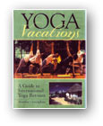 Feathered Pipe - Yoga Vacations
