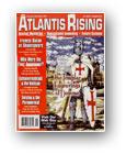 Feathered Pipe - Atlantis Rising