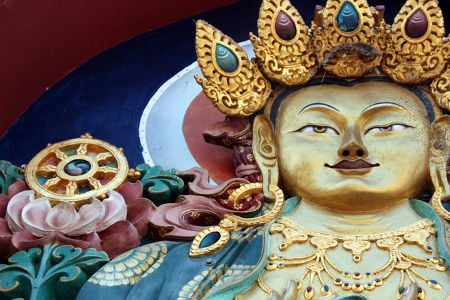 India & Nepal Cultural Travel Tour
