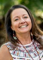 Debra Hess - Forrest Yoga