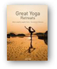 Feathered Pipe - Best Yoga Retreats