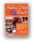 Feathered Pipe - Healing Centers & Retreats