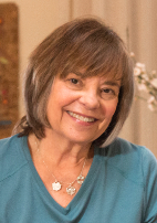 Judith Hanson Lasater - Restorative Yoga