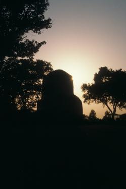India & Nepal Cultural Travel Tour - Sarnath