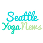 Feathered Pipe - Seattle Yoga News