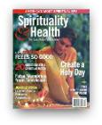 Feathered Pipe - Spirituality & Health