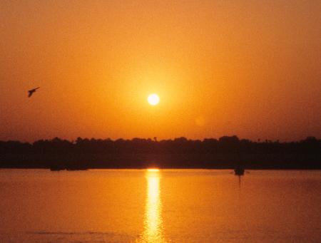 India & Nepal Cultural Travel Tour - Varanasi