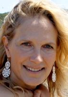 Dr. Monika Wikman - Jungian Analyst