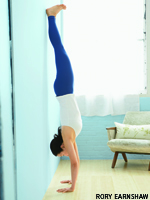 "<img src=""https://featheredpipe.com/wp-content/uploads/2019/03/Adho-Mukha-Svanasana.jpg"" alt=""Iyengar Yoga - Anxiety Relief"" width=""200"" height=""150"" class=""alignleft size-full wp-image-3437"" />"