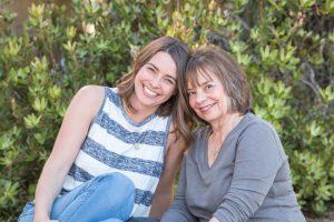 Judith Hanson Lasater & Lizzie Lasater - Restorative Yoga