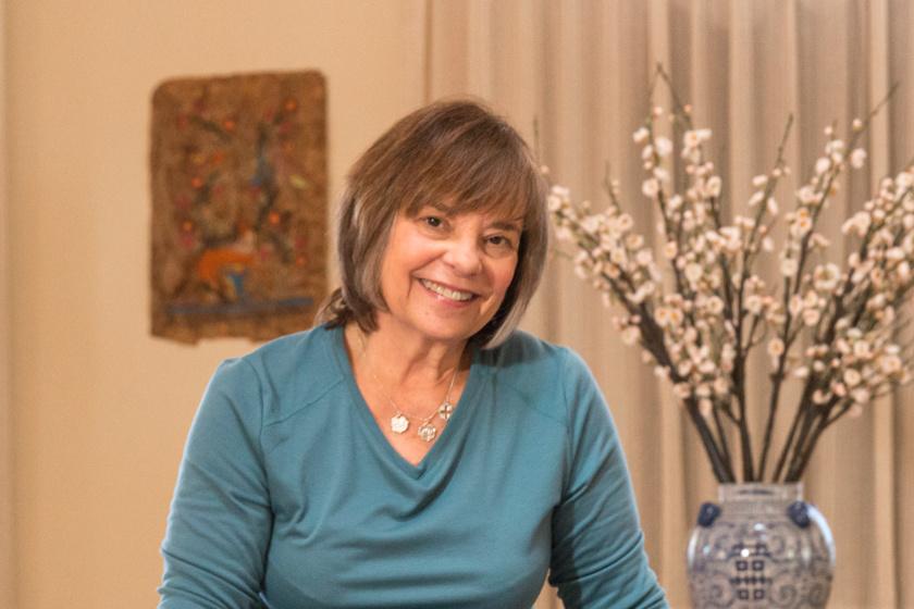 Judith Hanson Lasater - Yoga Sutras