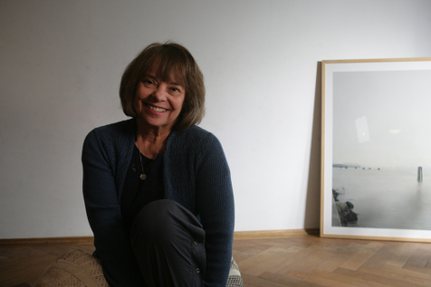 Judith Hanson Lasater - Heart of Yoga Practice