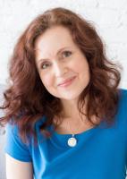 Dr. Deanna Minich - A Healing Journey through Personalized Medicine