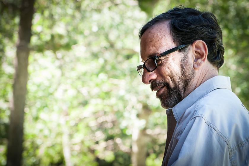 Howard Levin: Hippie Dreams, Service & Lifelong Friendship