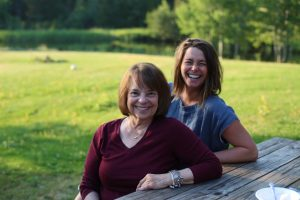Judith Hanson Lasater: Digging Deep throughout the Generations