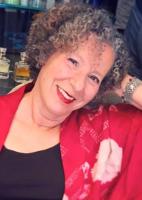 Nina Zolotow - Yoga For Healthy Aging