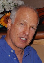 Dean Lerner - Iyengar Yoga
