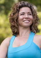 Alie McManus - Freedom Yoga