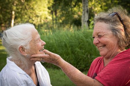 VJ Supera: Hard Travel, Sweet Memories & Sisterly Bonds