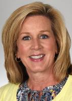 True Resilience Retreat - Dr. Teresa Stephens