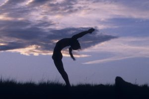 John Schumacher: A Lifetime of Yoga and Self-Discovery