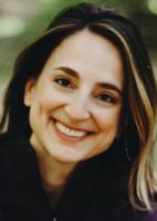 True Resilience Retreat - Sarah Bergakker