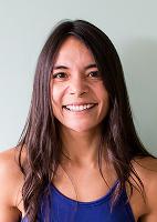 Yoga & Ayurveda Women's Retreat - Becca Covington