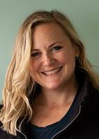Yoga & Ayurveda Women's Retreat - Jessica Cartwright
