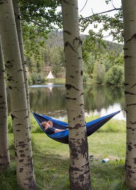 Montana Functional Medicine & Yoga Retreat