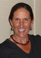 Returning Home, A Fall Yoga Retreat - Kelly Baraby